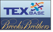 Brooks Brothers picks TEXbase material compliance solution