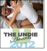 HerRoom & HisRoom announces annual Undie Award winners