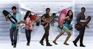 Bata India unveils new exciting campaign - 'Discover New'