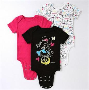 "Disney reveals Baby collection at Babies""R""Us stores"