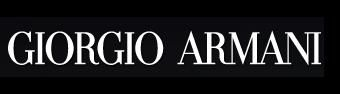 Armani's new sportswear line full of elegance