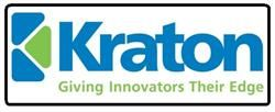 Kraton launches Nexar technology for performance apparels