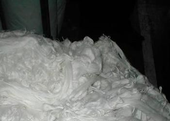 Central Silk Board aims to double India's silk production