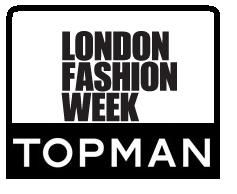 Topman debuts SS13 Design collection at LFW