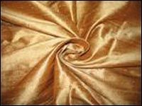 India's Central Silk Board to boost tassar production