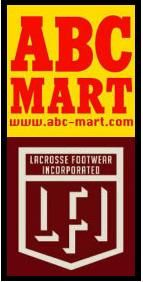 Japanese footwear retailer ABC-Mart to acquire LaCrosse