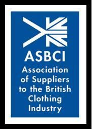 Conference on future for British clothing manufacturers
