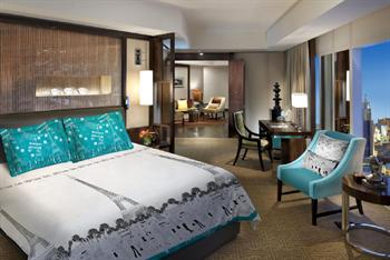 Bombay Dyeing launches 'Around The World' Bed & Bath range