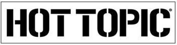 Kate Horton joins Hot Topic's Torrid division