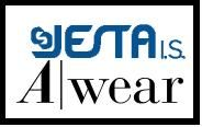 Fashion retailer Awear picks Jesta I.S. vision suite