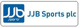 Sportswear retailer JJB sports names Robert Corliss to BoD