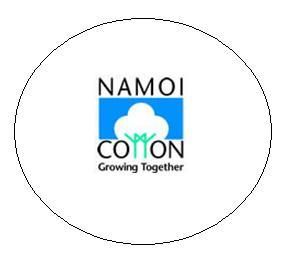 Namoi Cotton Co-operative to get cornerstone investor