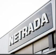 Netrada to build fashion e-commerce distribution center