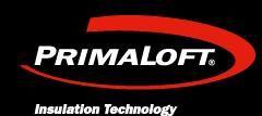 PrimaLof names Tom Seaver as CFO