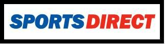 Sports Direct achieves record revenues in FY'12
