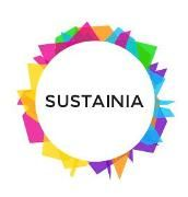 Sustainia 100 unveiled at Rio+20 conference