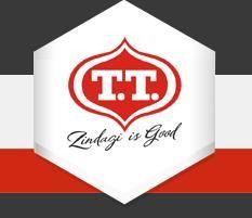 Innerwear brand TT Limited revitalising its image