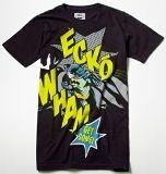 WBCP extends partnership with streetwear retailer Ecko