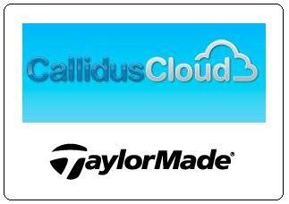 TaylorMade-adidas picks CallidusCloud's Commissions tool