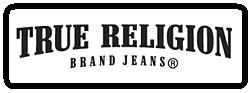 Sales up 6.8% at True Religion Apparel in Q2
