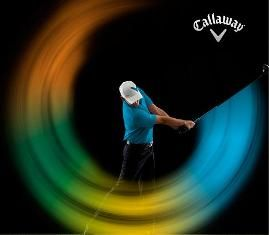 Callaway Golf launches 'Colour Your Game' collection