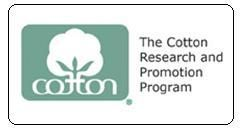 $83 mn budget for US Cotton Research & Promotion Program