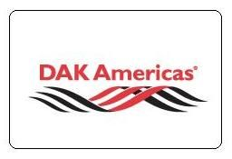 DAK Americas to increase PSF price, effective October 1
