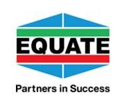 Equate's Ethylene Glycol Unit to be back online mid-Nov
