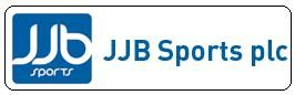 Retailer JJB Sports' Board puts company up for sale