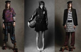 Selfridges to house JW Anderson X Topshop collection
