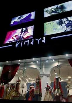 First ever luxury multi-designer store opens in Hyderabad