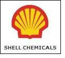 Foster Wheeler bags BEP contract for Shell MEG unit, Qatar