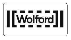 Thomas Melzer takes over as CFO - Wolford