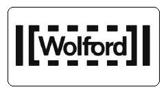 Operating cost for new openings impact Wolford earnings