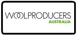 WoolProducers to address industry during Wool Week