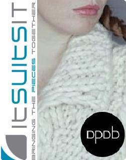 DPDB implements ERP fashion Private Label solution