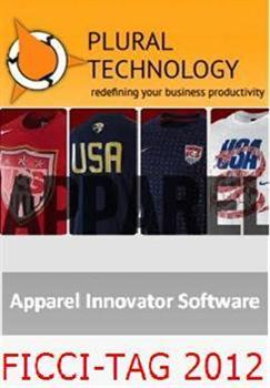 PLM technologies to benefit textile & apparel firms
