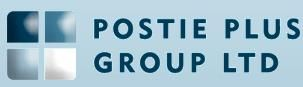 Restructuring costs dent profit of NZ retailer Postie Plus