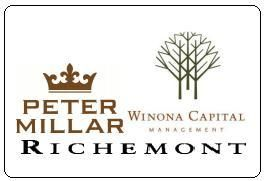 Richemont to acquire luxury apparel firm Peter Millar