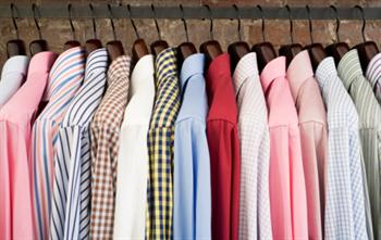Just 1% of Chinese garment makers account for 30% sales