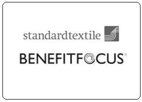 Standard Textile picks Benefitfocus HR InTouch cloud tool