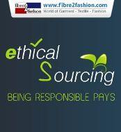 Fibre2fashion plans compendium on Ethical Sourcing