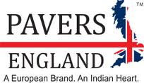 Pavers England makes India foray through relaxed FDI norms