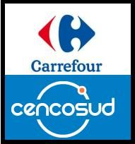 Carrefour sells Columbian biz to Chilean firm Cencosud