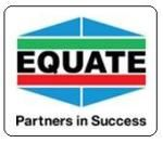 Equate successfully restarts Ethylene Glycol Unit