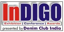 Denim Club India gears up for second edition of InDIGO