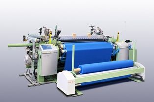 Lindauer to present P1 machine for first time in India