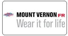 'Wear it for life' new brand identify for Mount Vernon FR