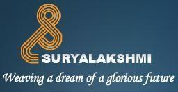 Suryalakshmi Cotton Mills registers record profit in Q2