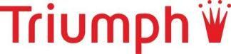 Triumph unveils organic innerwear range in Sri Lanka